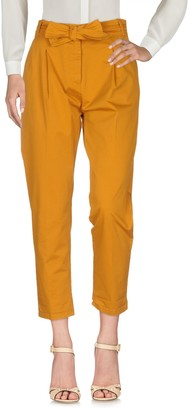 Toy G. Casual pants - Item 36976941QN