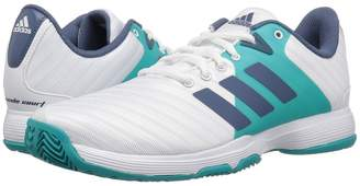 adidas Barricade Court 2 Women's Shoes