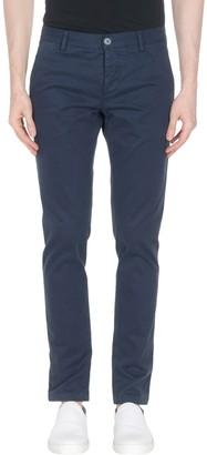 Basicon Casual pants - Item 13160184DV