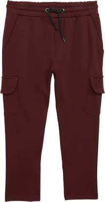 Sovereign Code Izzy Cargo Pants