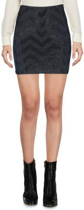 Philipp Plein Mini skirts - Item 35340790KM