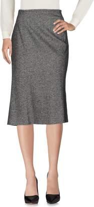 Diana Gallesi ANTEPRIMA 3/4 length skirts