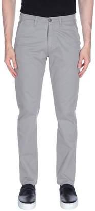 Individual Casual pants - Item 13042883WU