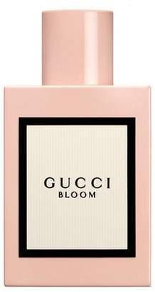 Gucci Bloom 50ml eau de parfum