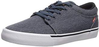 Globe Boys' GS Skate Shoe