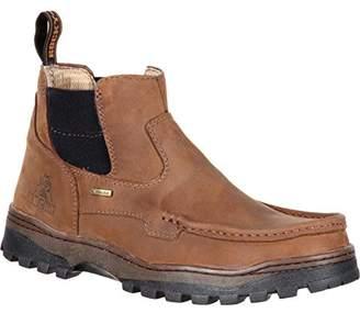 Rocky Men's RKS0310 Hiking Boot