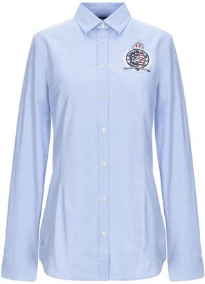 Beverly Hills Polo Club Shirts - Item 38810266GR