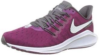 5336e92de3599 Nike Women s Wmns Air Zoom Vomero 14 Running Shoes