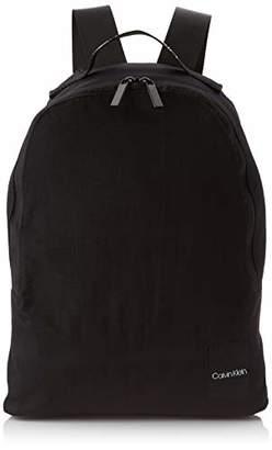 04db1a7d46 Calvin Klein Item Story Backpack, Men's15x33x43 cm (B x H T)