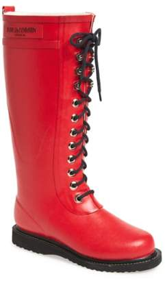 Ilse Jacobsen Hornbaek Rubber Boot