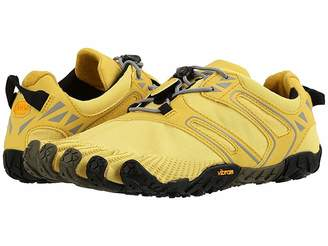 Vibram FiveFingers V-Trail Women's Shoes