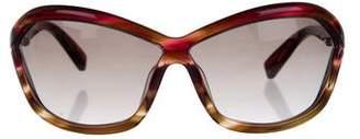 Tom Ford Patek Tinted Sunglasses