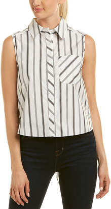 Milly Leah Top
