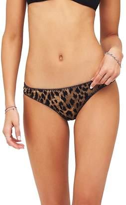 Tigerlily Escondido Tiger Pant