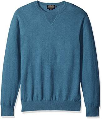Pendleton Men's Sweatshirt Sweater