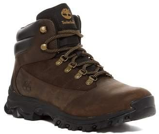 Timberland Rangeley Mid Leather Boot