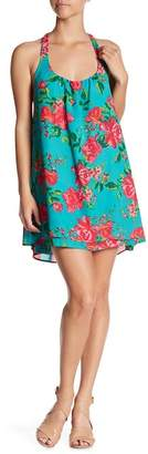 Show Me Your Mumu Candy Strappy Dress
