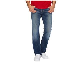 Joe's Jeans The Slim Fit in Rogerson
