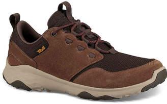1b74d2eb0ca2 Teva Arrowridge Trail Shoe - Men s