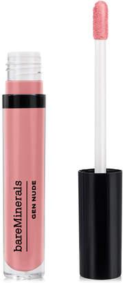 bareMinerals Gen NudeTM Patent Lip Lipstick
