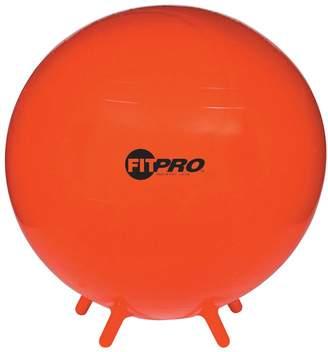Champion Fitpro Ergonomic Ball Chair