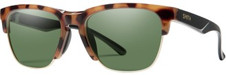 Smith Haywire ChromaPop Sunglasses