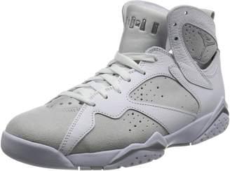 Nike Jordan 7 VII Pure Money Platinum 304775-120 US
