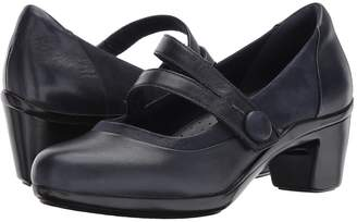Aravon Lexee Mary Jane Women's Maryjane Shoes