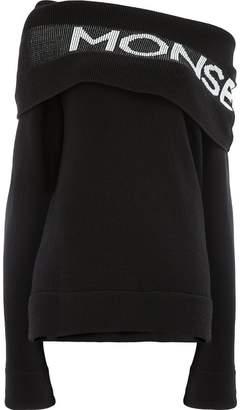 Monse Knitwear For Women - ShopStyle Canada 80e010383