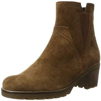86e2c6e0e34 Gabor Shoes Women s Comfort Sport Boots