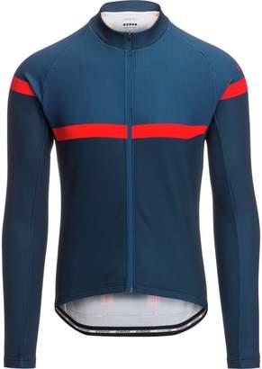 Capo Corsa Long-Sleeve Jersey - Men's