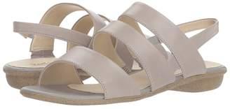 Josef Seibel Fabia 11 Women's Dress Sandals