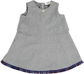 Armani Junior Dresses - Item 34680655FA