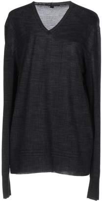 JOHN VARVATOS Sweaters $239 thestylecure.com