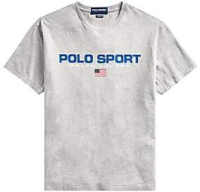 Polo Ralph Lauren Men's Classic-Fit Tee