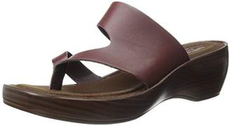 Eastland Women's Laurel Sandal