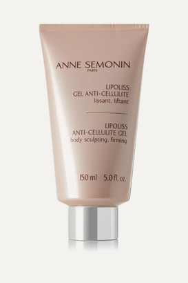 Anne Semonin - Lipoliss - Anti-cellulite Gel, 150ml