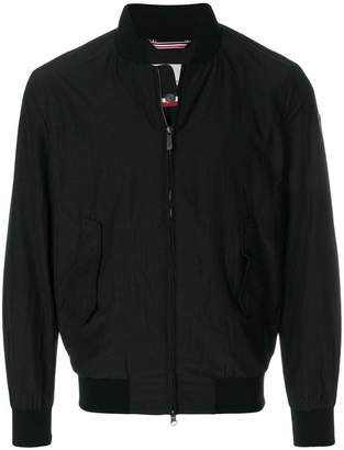 Rossignol M Steel bomber jacket