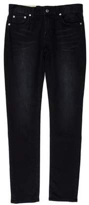 BLK DNM Skinny Jeans w/ Tags