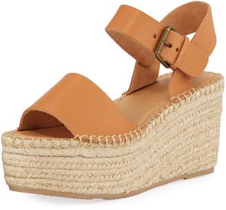 Soludos Minorca Platform Espadrille Sandals