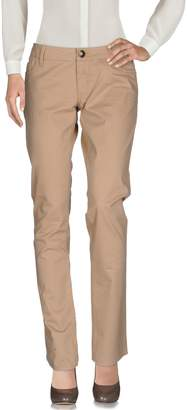 GUESS Casual pants - Item 13045710VQ