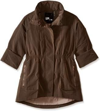 Fillmore Women's Anorak Jacket