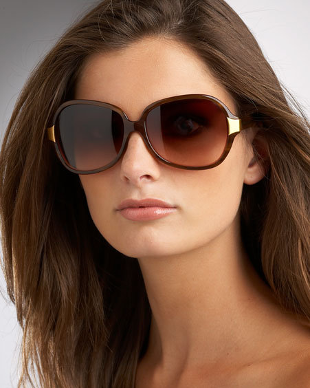 Oliver Peoples Layla Sunglasses