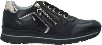 Nero Giardini Low-tops & sneakers - Item 11529557AJ