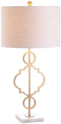 3.1 Phillip Lim Rosdorf Park Lynch Metal Table Lamp