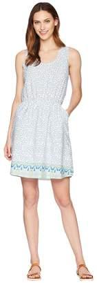Mountain Khakis Emma Dress Women's Dress