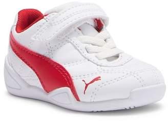 Puma Tune Cat V 3 Sneaker (Toddler)