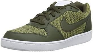 Nike Men's Ebernon Low Prem Basketball Shoes