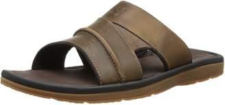 Timberland Men's Original Sandal Slides