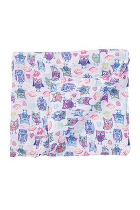 Aden Anais aden by aden + anais Wise Owl Swaddle